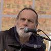 Steve Gardham