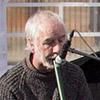 Tom Gaynard